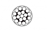 1x19-pvc_1463055744-44be3ab8f07ef7bf754ffd59b2ef7a9b.png