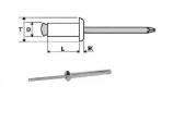 blind-rivet-al_a2_1572358035-3d89f2bb650051b26db368db40eed49a.jpg