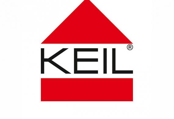 keil-54af3affc04e04d8c15419fb56c387db.jpg