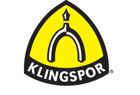 klingspor-f03220be5abf777ddfae1a9b08733120.png