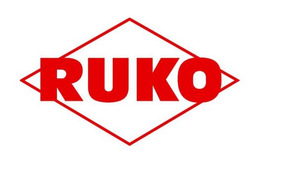 ruko-50ece28887541e3c770b929c461082c2.png